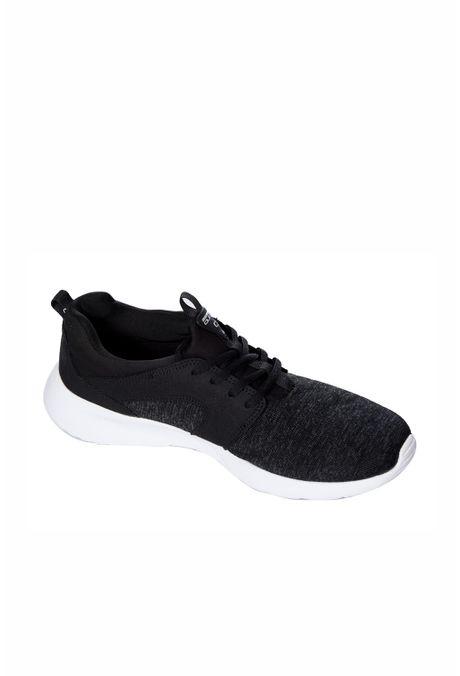 Zapatos-QUEST-QUE116180003-19-Negro-2