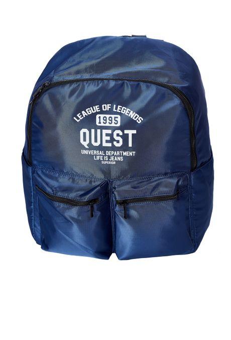 Maletin-QUEST-QUE125180007-46-Azul-Rey-1