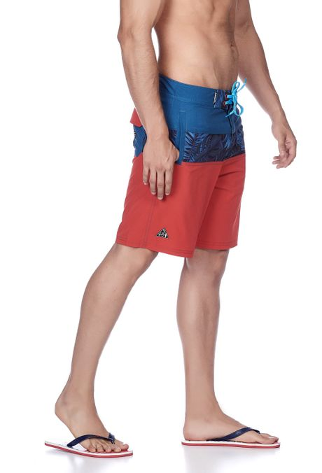 Pantaloneta-QUEST-Larga-Fit-QUE135180005-12-Rojo-2