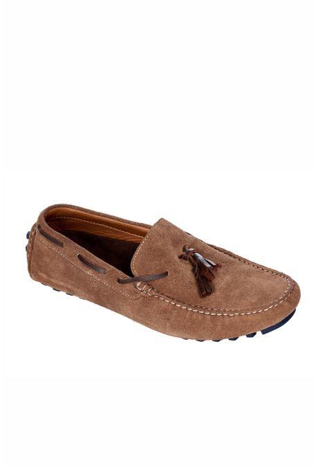 Zapatos-QUEST-QUE116180080-92-Miel-1