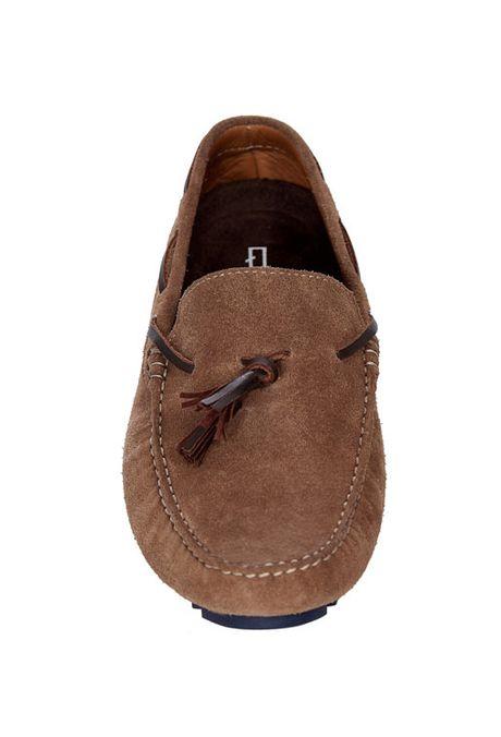 Zapatos-QUEST-QUE116180080-92-Miel-2