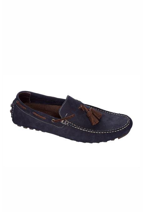 Zapatos-QUEST-QUE116180081-16-Azul-Oscuro-1