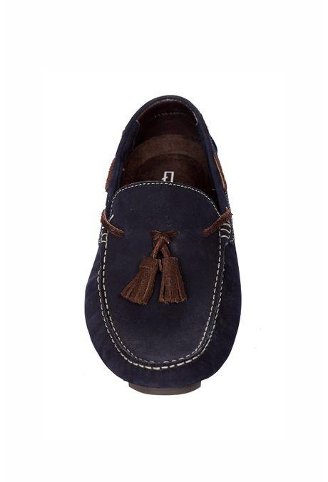 Zapatos-QUEST-QUE116180081-16-Azul-Oscuro-2