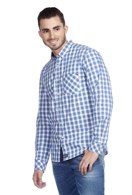 Camisa-QUEST-Slim-Fit-QUE111180036-16-Azul-Oscuro-2
