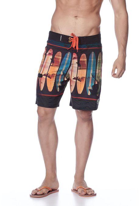 Pantaloneta-QUEST-Larga-Fit-QUE135180006-19-Negro-1