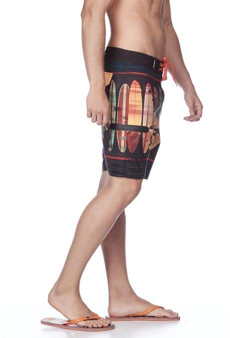 Pantaloneta-QUEST-Larga-Fit-QUE135180006-19-Negro-2
