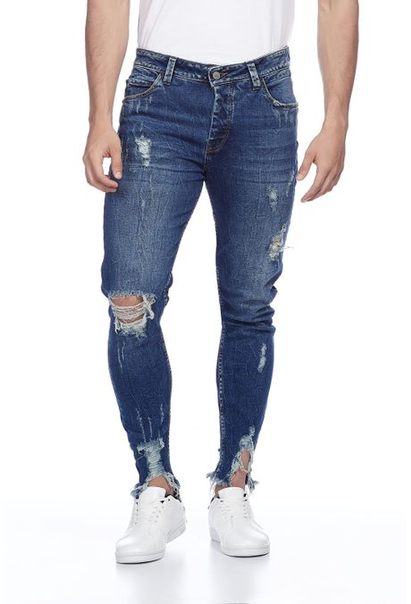 Jean-QUEST-Carrot-Fit-QUE110180027-15-Azul-Medio-1