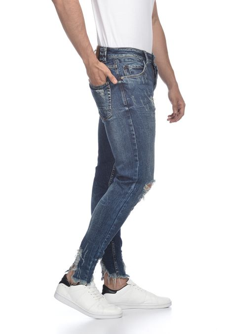 Jean-QUEST-Carrot-Fit-QUE110180027-15-Azul-Medio-2