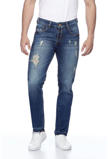 Jean-QUEST-Slim-Fit-QUE110180037-15-Azul-Medio-1