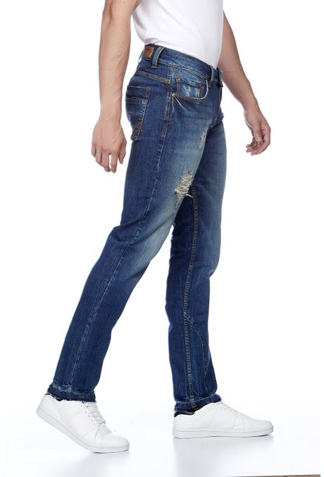 Jean-QUEST-Slim-Fit-QUE110180037-15-Azul-Medio-2