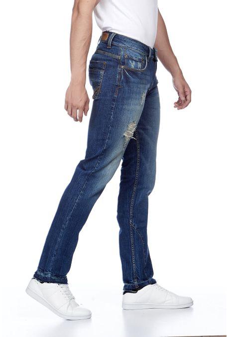 Jean-QUEST-Slim-Fit-QUE110180037-15-Azul-Medio-2