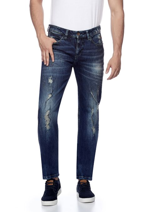 Jean-QUEST-Original-Fit-QUE110180040-16-Azul-Oscuro-1