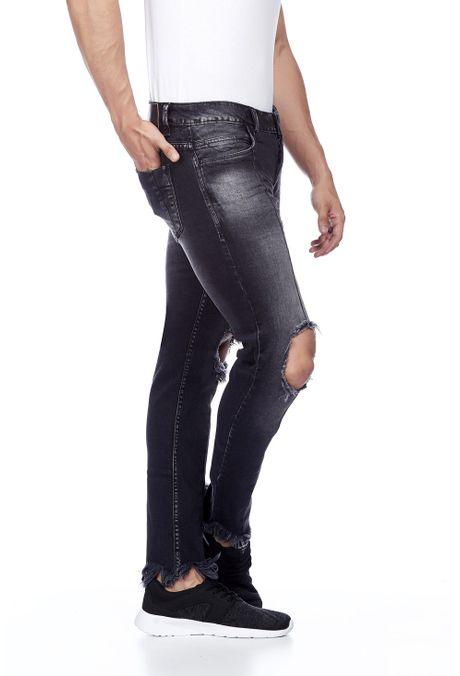 Jean-QUEST-Skinny-Fit-QUE110180042-19-Negro-2