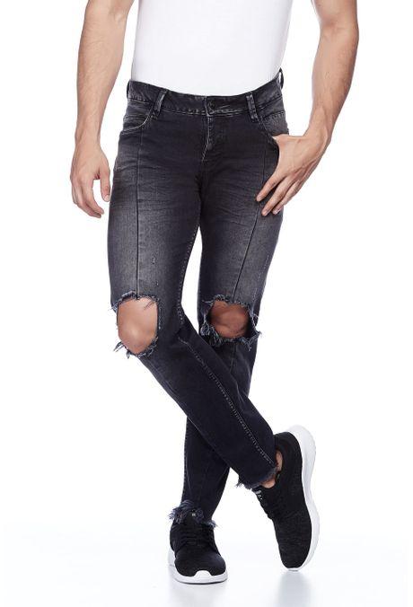 Jean-QUEST-Skinny-Fit-QUE110180042-19-Negro-1