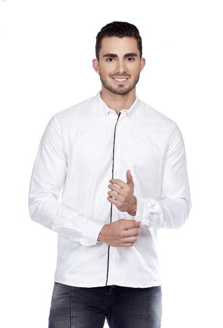 Camisa-QUEST-Slim-Fit-QUE111180048-18-Blanco-1