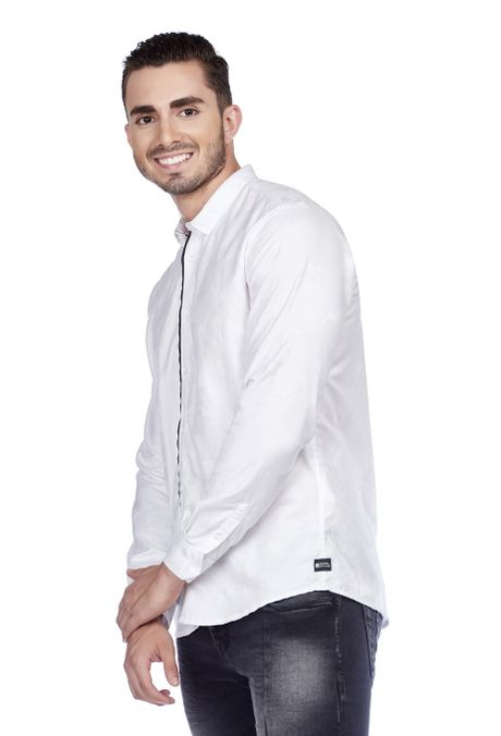 Camisa-QUEST-Slim-Fit-QUE111180048-18-Blanco-2