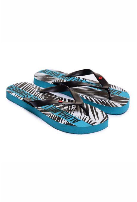 Sandalias-QUEST-QUE136180009-45-Azul-Turqueza-1