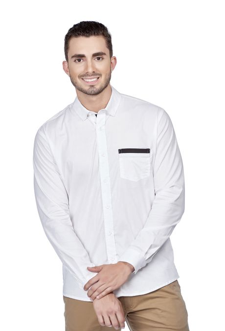 Camisa-QUEST-Slim-Fit-QUE111180051-18-Blanco-1
