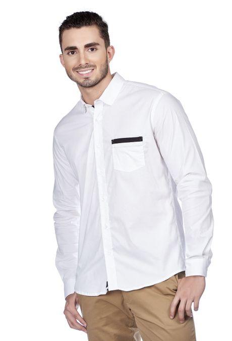 Camisa-QUEST-Slim-Fit-QUE111180051-18-Blanco-2