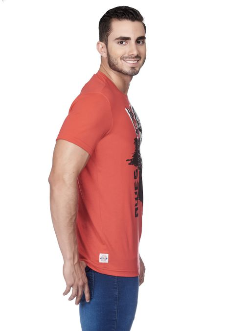 Camiseta-QUEST-Slim-Fit-QUE112180057-12-Rojo-2