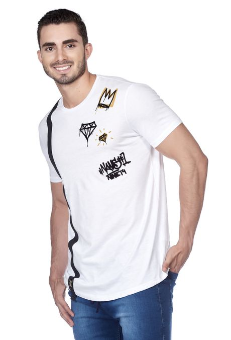 Camiseta-QUEST-Original-Fit-QUE112180058-18-Blanco-2