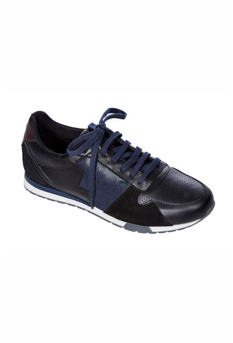 Zapatos-QUEST-QUE116180087-19-Negro-1