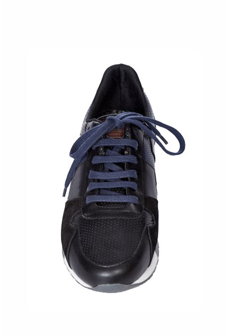 Zapatos-QUEST-QUE116180087-19-Negro-2