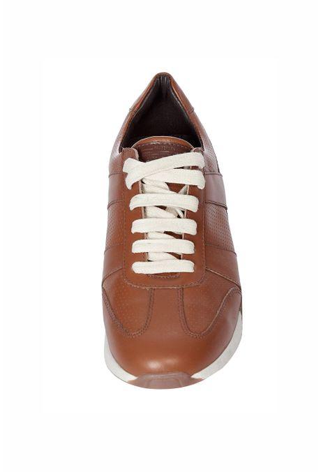 Zapatos-QUEST-QUE116180090-92-Miel-2
