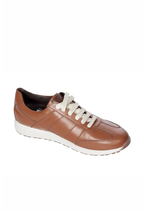 Zapatos-QUEST-QUE116180090-92-Miel-1