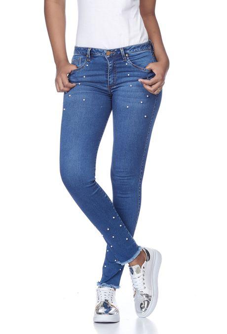 Jean-QUEST-Slim-Fit-QUE210180034-48-Azul-Oscuro-Indigo-1