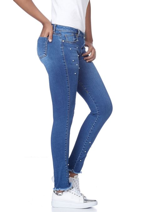 Jean-QUEST-Slim-Fit-QUE210180034-48-Azul-Oscuro-Indigo-2