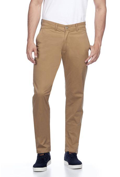 Pantalon-QUEST-QUE109180009-22-Kaki-1