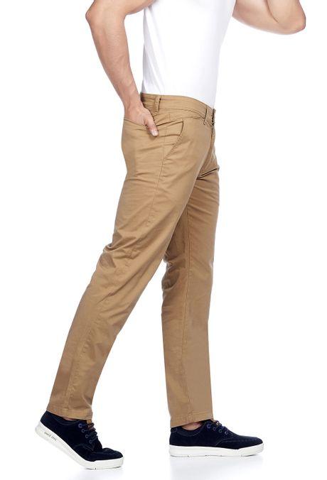 Pantalon-QUEST-QUE109180009-22-Kaki-2