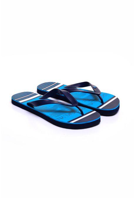 Sandalias-QUEST-QUE136180022-16-Azul-Oscuro-1