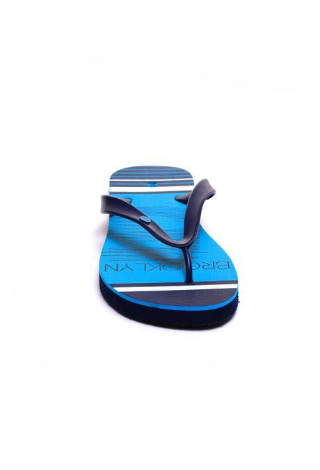 Sandalias-QUEST-QUE136180022-16-Azul-Oscuro-2