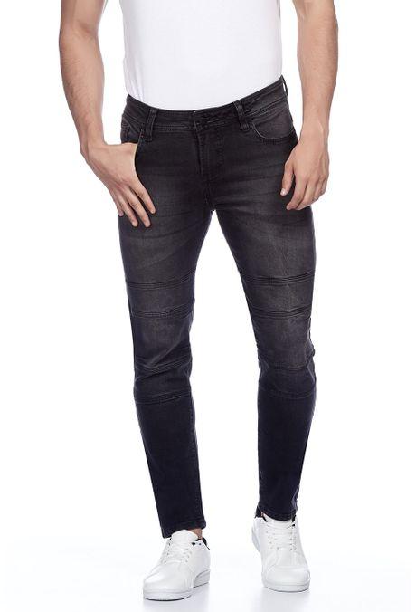 Jean-QUEST-Skinny-Fit-QUE110180029-19-Negro-1