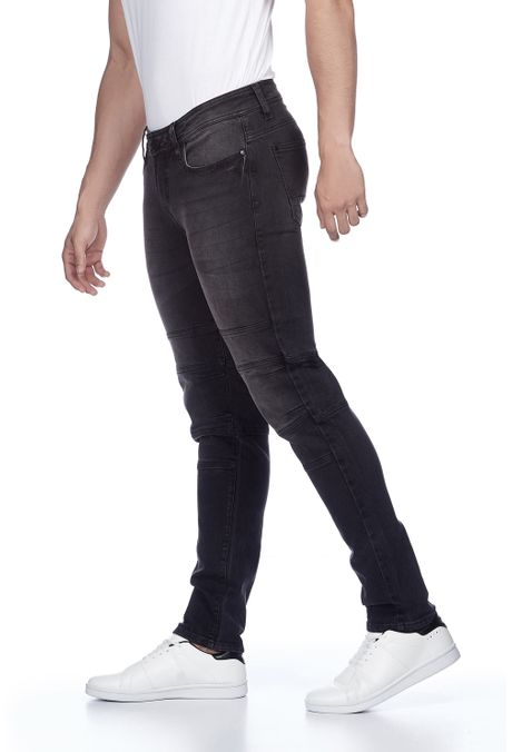 Jean-QUEST-Skinny-Fit-QUE110180029-19-Negro-2