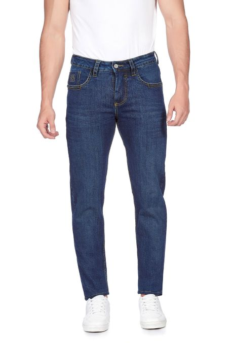 Jean-QUEST-Slim-Fit-QUE110180030-16-Azul-Oscuro-1