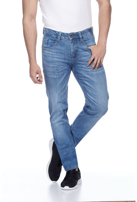 Jean-QUEST-Slim-Fit-QUE110180033-15-Azul-Medio-1