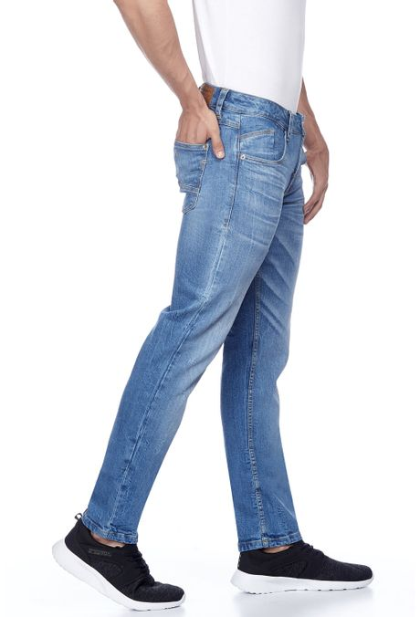 Jean-QUEST-Slim-Fit-QUE110180033-15-Azul-Medio-2