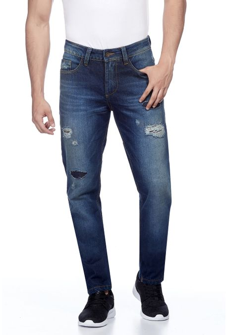 Jean-QUEST-Slim-Fit-QUE110180039-16-Azul-Oscuro-1