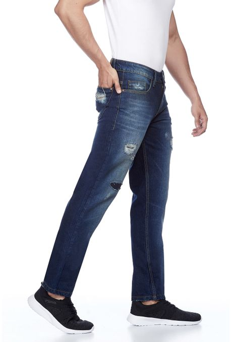 Jean-QUEST-Slim-Fit-QUE110180039-16-Azul-Oscuro-2