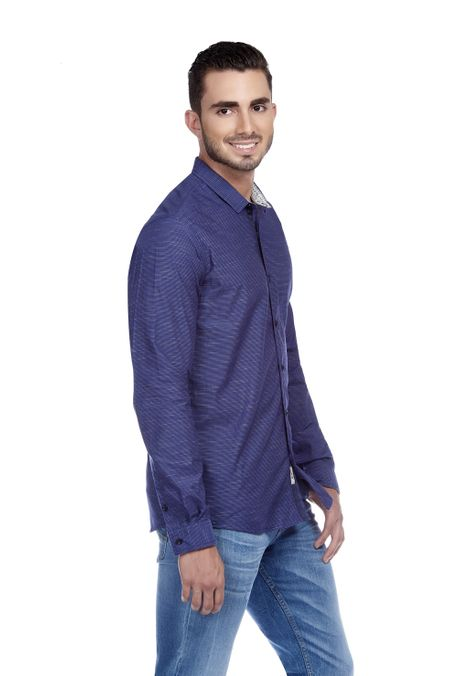 Camisa-QUEST-Slim-Fit-QUE111180044-16-Azul-Oscuro-2