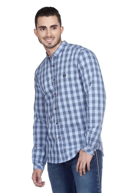 Camisa-QUEST-Original-Fit-QUE111180032-15-Azul-Medio-2