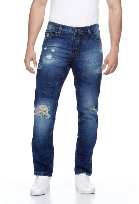 Jean-QUEST-Slim-Fit-QUE110180044-15-Azul-Medio-1