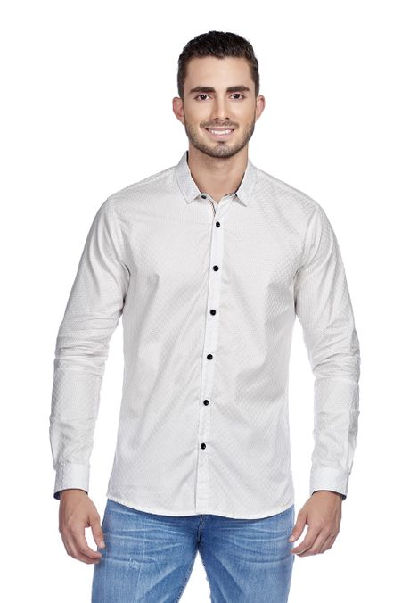 Camisa-QUEST-Slim-Fit-QUE111180043-18-Blanco-1