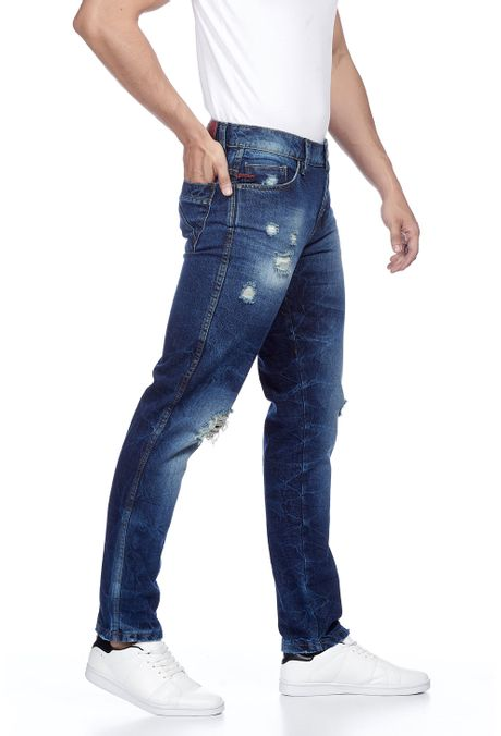 Jean-QUEST-Slim-Fit-QUE110180044-15-Azul-Medio-2