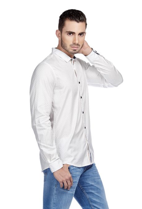 Camisa-QUEST-Slim-Fit-QUE111180043-18-Blanco-2