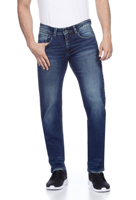 Jean-QUEST-Slim-Fit-QUE110180045-16-Azul-Oscuro-1