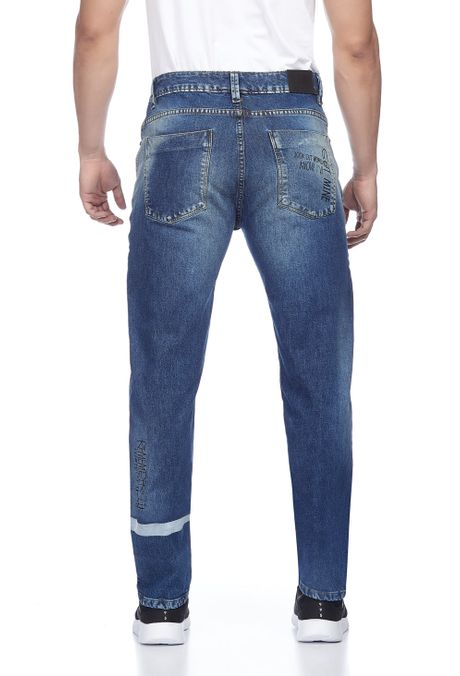 Jean-QUEST-Slim-Fit-QUE110180046-16-Azul-Oscuro-2